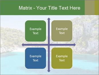 0000079120 PowerPoint Template - Slide 37