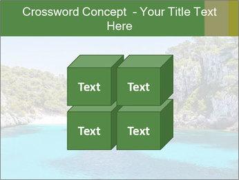 0000079120 PowerPoint Template - Slide 39