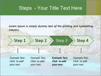 0000079120 PowerPoint Template - Slide 4