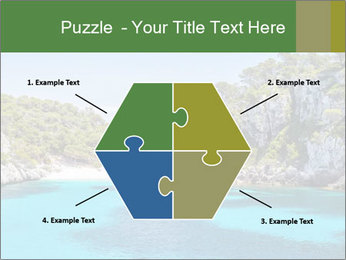 0000079120 PowerPoint Template - Slide 40