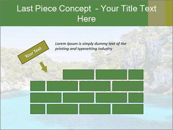 0000079120 PowerPoint Template - Slide 46