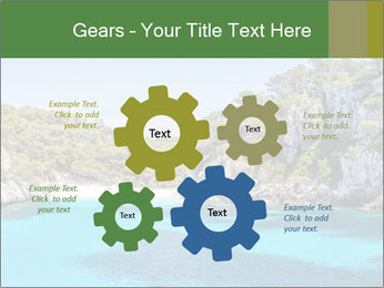 0000079120 PowerPoint Template - Slide 47