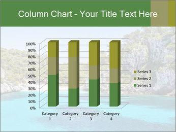 0000079120 PowerPoint Template - Slide 50