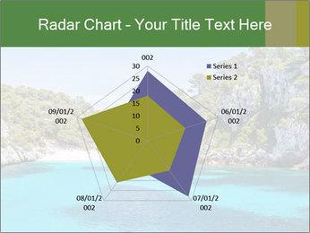0000079120 PowerPoint Template - Slide 51