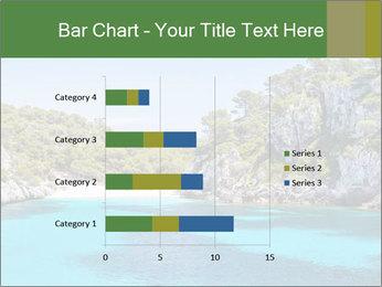 0000079120 PowerPoint Template - Slide 52