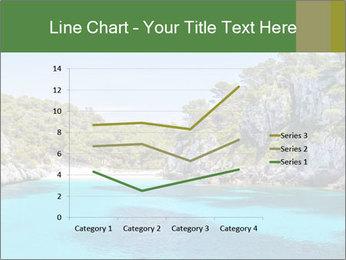 0000079120 PowerPoint Template - Slide 54