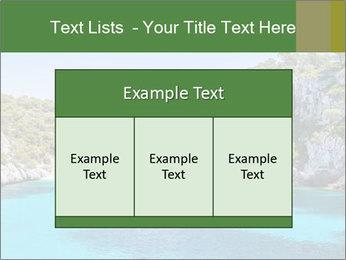 0000079120 PowerPoint Template - Slide 59