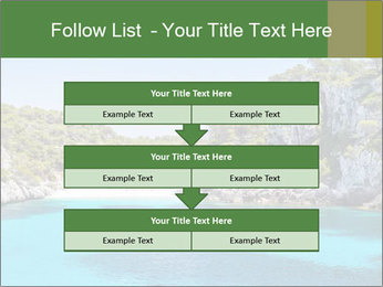 0000079120 PowerPoint Template - Slide 60