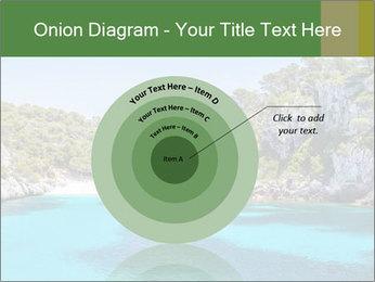 0000079120 PowerPoint Template - Slide 61