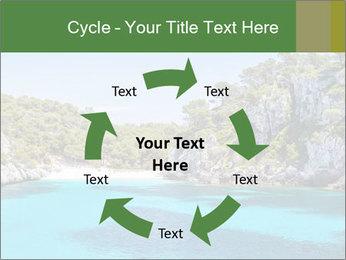 0000079120 PowerPoint Template - Slide 62