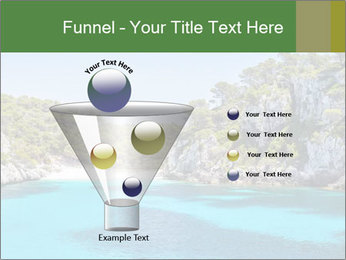 0000079120 PowerPoint Template - Slide 63