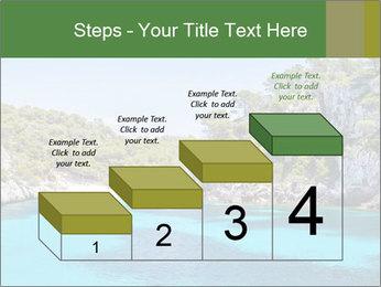0000079120 PowerPoint Template - Slide 64