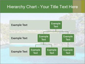 0000079120 PowerPoint Template - Slide 67