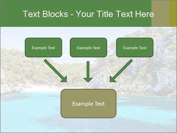 0000079120 PowerPoint Template - Slide 70