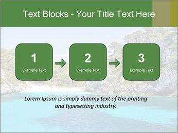 0000079120 PowerPoint Template - Slide 71