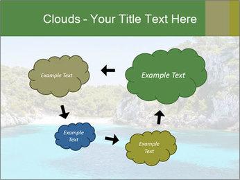 0000079120 PowerPoint Template - Slide 72