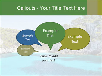 0000079120 PowerPoint Template - Slide 73