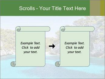 0000079120 PowerPoint Template - Slide 74
