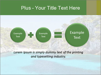 0000079120 PowerPoint Template - Slide 75