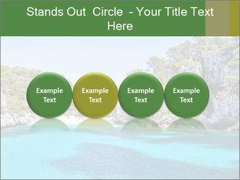 0000079120 PowerPoint Template - Slide 76