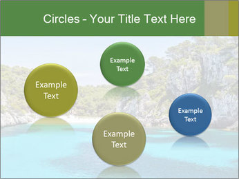 0000079120 PowerPoint Template - Slide 77