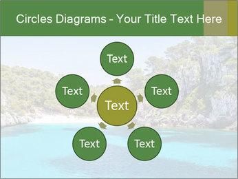 0000079120 PowerPoint Template - Slide 78
