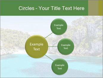 0000079120 PowerPoint Template - Slide 79