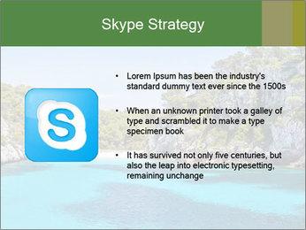 0000079120 PowerPoint Template - Slide 8