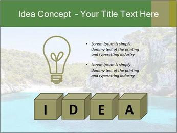 0000079120 PowerPoint Template - Slide 80