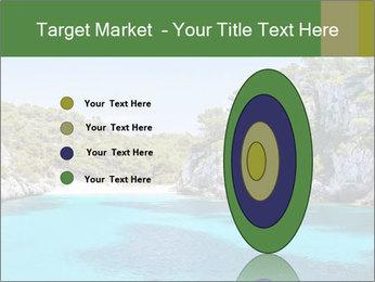0000079120 PowerPoint Template - Slide 84