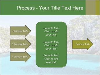 0000079120 PowerPoint Template - Slide 85