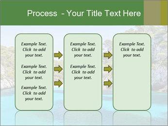 0000079120 PowerPoint Template - Slide 86