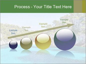 0000079120 PowerPoint Template - Slide 87