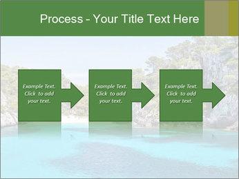 0000079120 PowerPoint Template - Slide 88