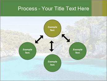 0000079120 PowerPoint Template - Slide 91