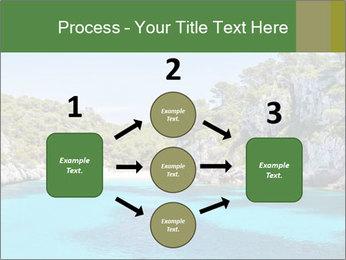 0000079120 PowerPoint Template - Slide 92