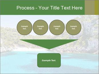 0000079120 PowerPoint Template - Slide 93
