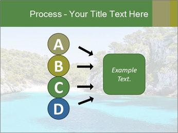 0000079120 PowerPoint Template - Slide 94