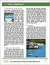 0000079120 Word Templates - Page 3