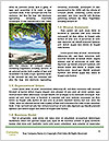 0000079120 Word Templates - Page 4