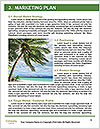 0000079120 Word Templates - Page 8