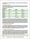 0000079120 Word Templates - Page 9