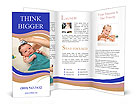 0000079121 Brochure Templates