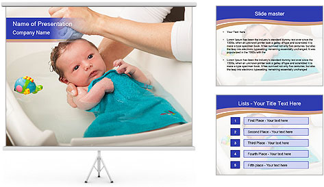 0000079121 PowerPoint Template