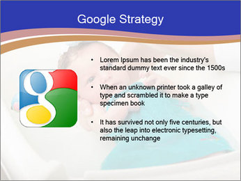 0000079121 PowerPoint Template - Slide 10