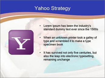 0000079121 PowerPoint Template - Slide 11