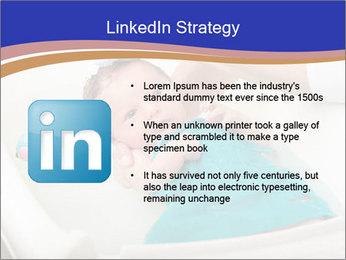 0000079121 PowerPoint Template - Slide 12