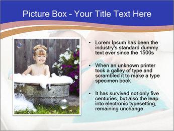 0000079121 PowerPoint Template - Slide 13