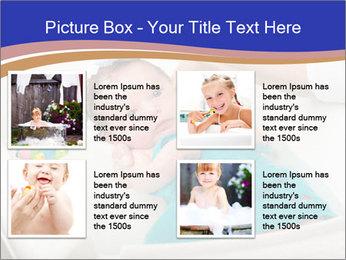 0000079121 PowerPoint Template - Slide 14