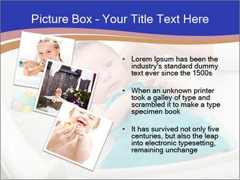 0000079121 PowerPoint Template - Slide 17